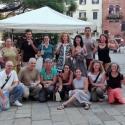 Foto di gruppo Bochaleri xsito
